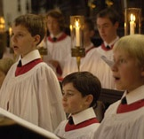 cambridge-choir