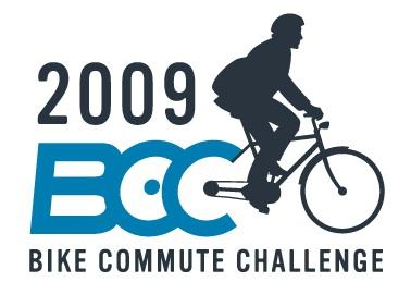 BCC_Logo09